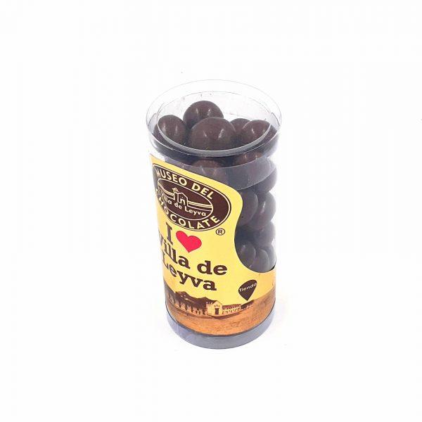 GRAGEAS DE CHOCOLATE