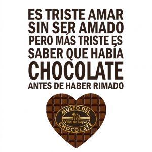 Quien no ha tomado cacao con arepa y con quesito, creo que no ha probado las delicias del infinito.