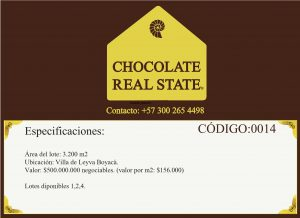 LOTE0014-05